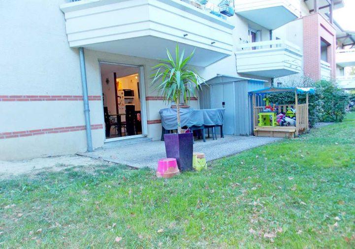 A vendre Launaguet 311542952 C2i toulouse immobilier