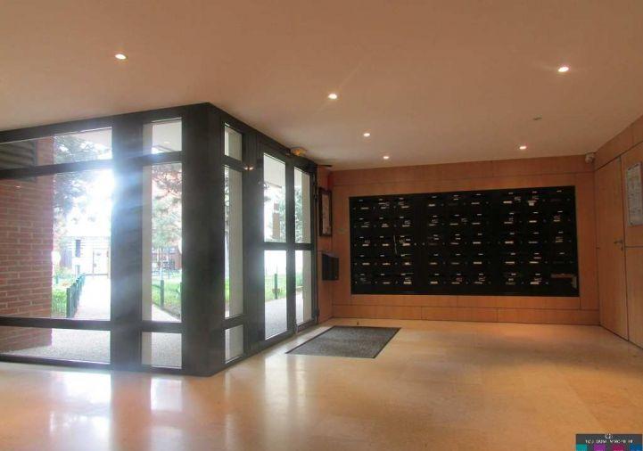 A vendre Blagnac 311542 C2i toulouse immobilier