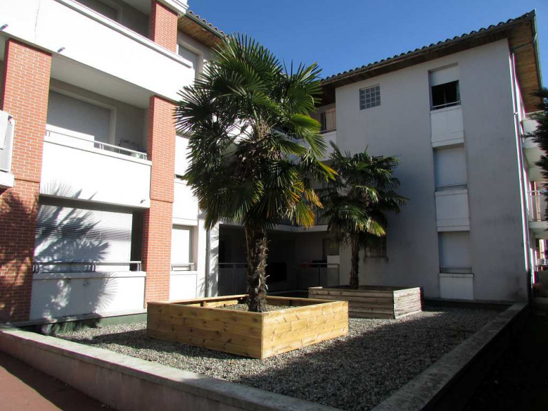 A vendre Toulouse 311543034 C2i toulouse immobilier