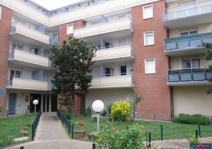 A vendre Blagnac 311543037 C2i toulouse immobilier