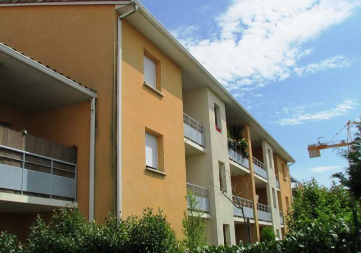 A vendre Toulouse 311543050 C2i toulouse immobilier