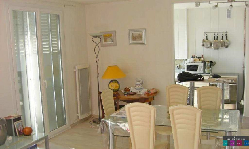 A vendre Toulouse 311543078 C2i toulouse immobilier