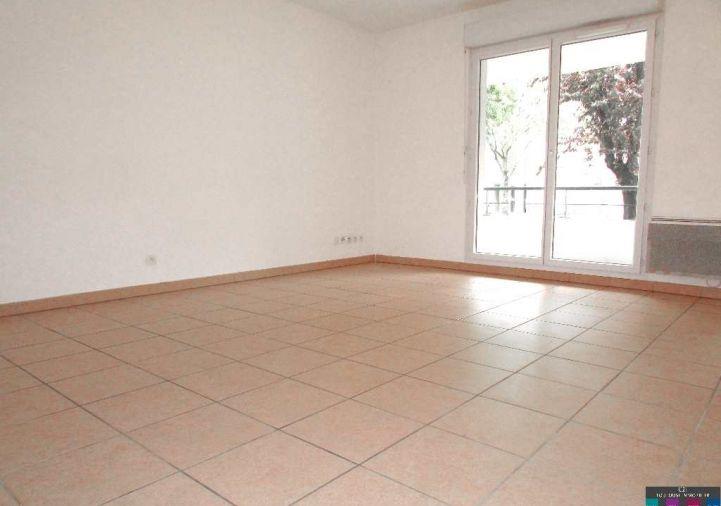 A vendre Blagnac 311543094 C2i toulouse immobilier