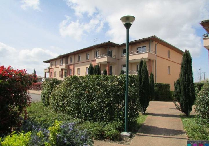 A vendre Tournefeuille 311543097 C2i toulouse immobilier