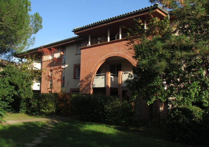 A vendre Toulouse 3115430987 C2i toulouse immobilier