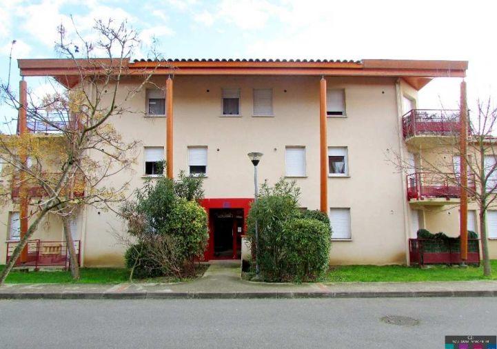 A vendre Saint-alban 311543104 C2i toulouse immobilier