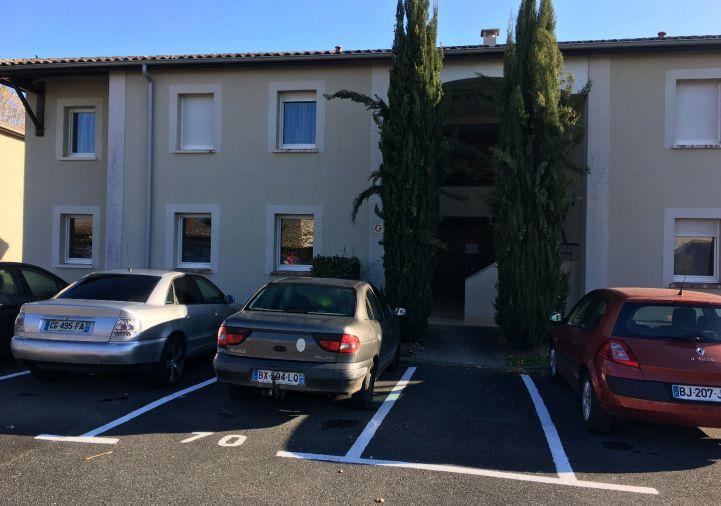 A vendre Port-sainte-foy-et-ponchapt 3115431389 C2i toulouse immobilier