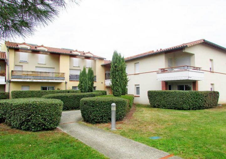 A vendre Grenade 3115431396 C2i toulouse immobilier