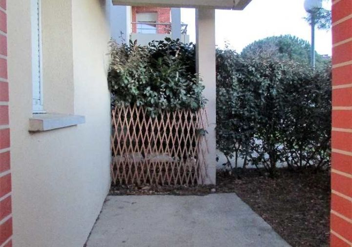 A vendre Toulouse 311543146 C2i toulouse immobilier