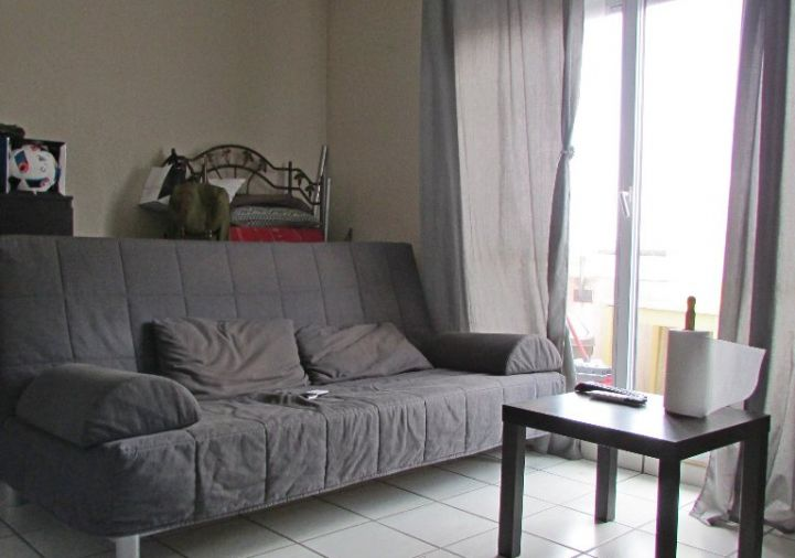 A vendre Toulouse 311543148 C2i toulouse immobilier