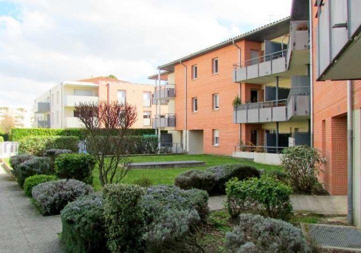 A vendre Villeneuve-tolosane 311543178 C2i toulouse immobilier