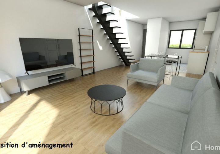 A vendre Launaguet 311543189 C2i toulouse immobilier