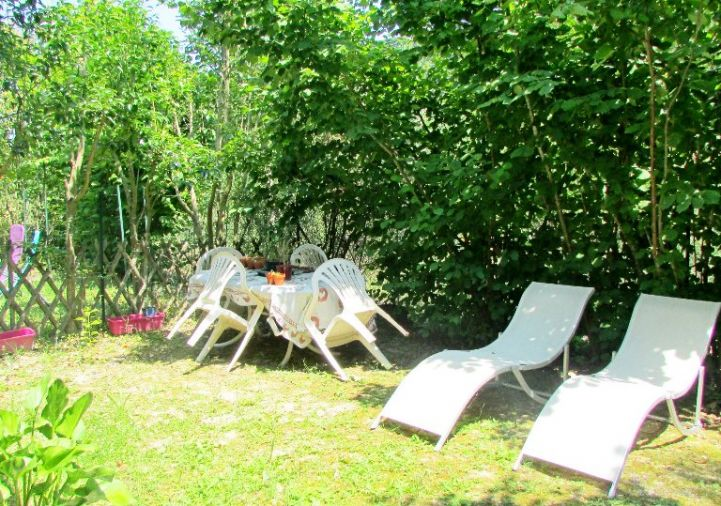 A vendre Montauban 311543215 C2i toulouse immobilier
