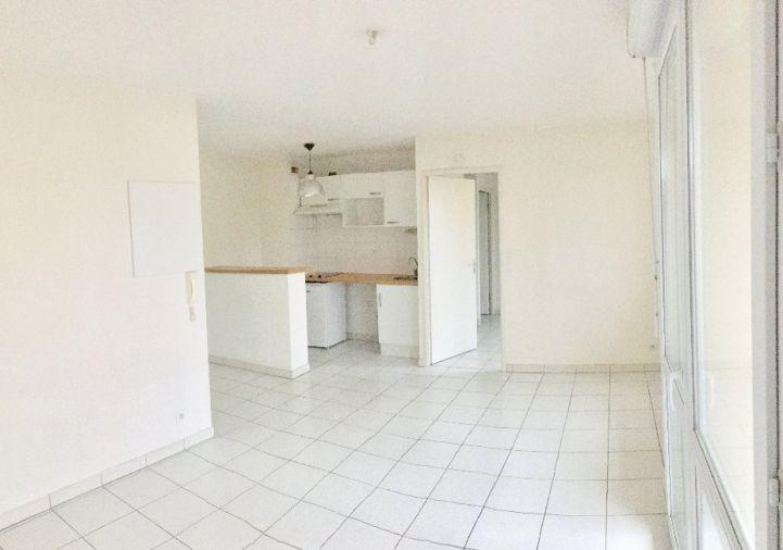 A vendre Saint-alban 311543217 C2i toulouse immobilier