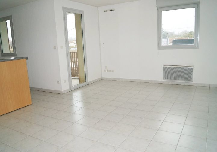 A vendre Toulouse 3115432248 C2i toulouse immobilier