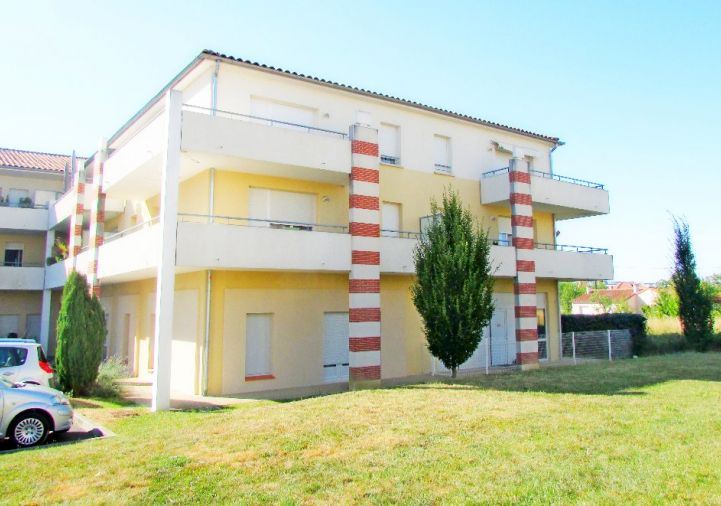 A vendre L'isle-jourdain 311543239 C2i toulouse immobilier