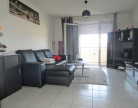 A vendre L'isle-jourdain 311543240 C2i toulouse immobilier
