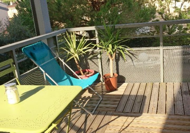 A vendre Toulouse 311543253 C2i toulouse immobilier