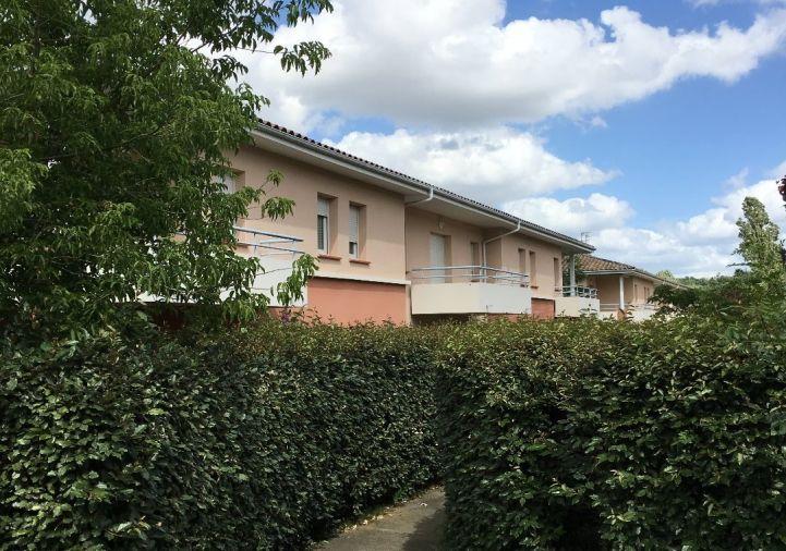 A vendre Cornebarrieu 3115432608 C2i toulouse immobilier