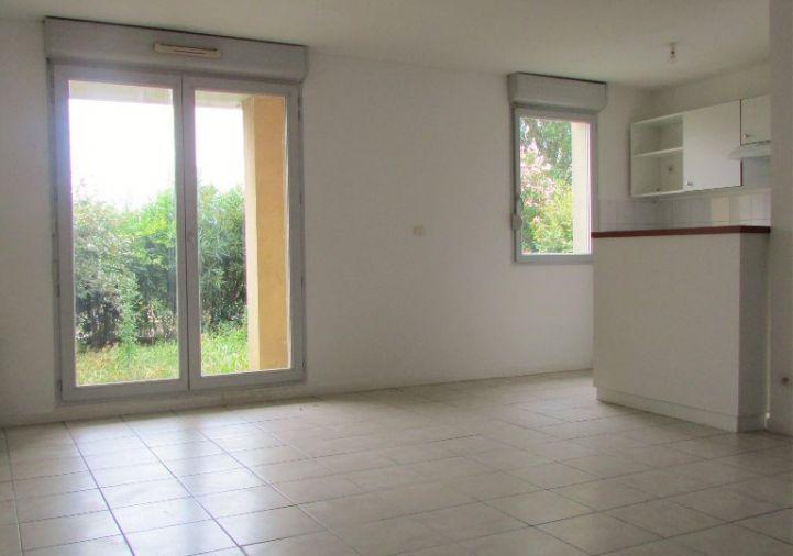 A vendre Carcassonne 311543260 C2i toulouse immobilier