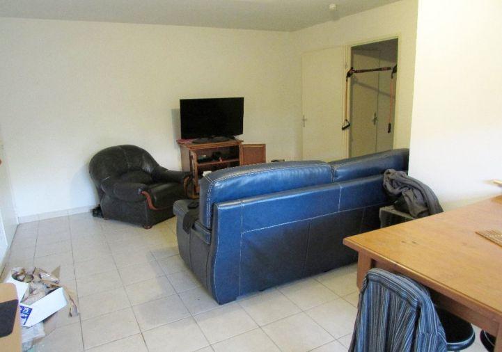 A vendre Saint Gaudens 311543262 C2i toulouse immobilier