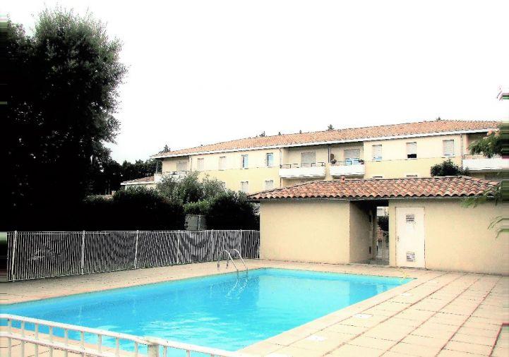 A vendre Carcassonne 311543263 C2i toulouse immobilier
