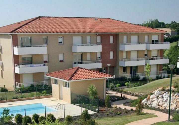 A vendre Nailloux 311543264 C2i toulouse immobilier