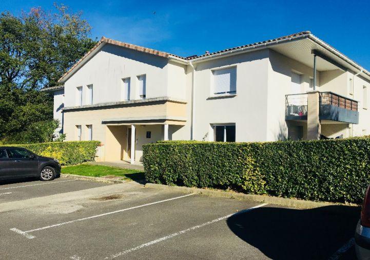 A vendre Preignan 311543267 C2i toulouse immobilier
