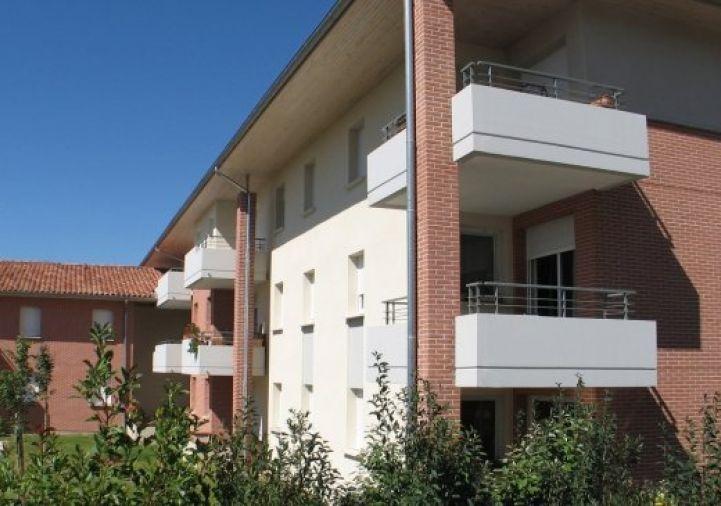 A vendre Montauban 311543272 C2i toulouse immobilier