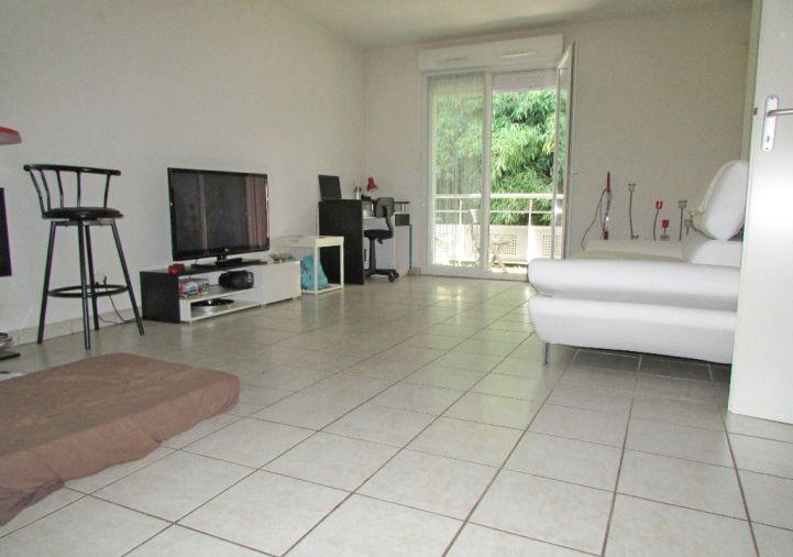 A vendre Saint Gaudens 311543273 C2i toulouse immobilier