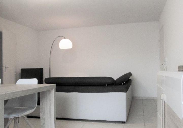 A vendre Saint Gaudens 311543276 C2i toulouse immobilier