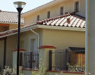 A vendre Caussade 311543279 C2i toulouse immobilier