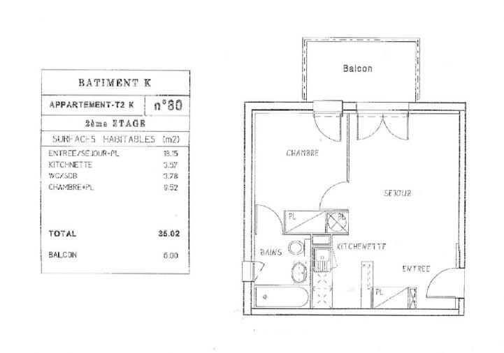 A vendre Fenouillet 311543281 C2i toulouse immobilier