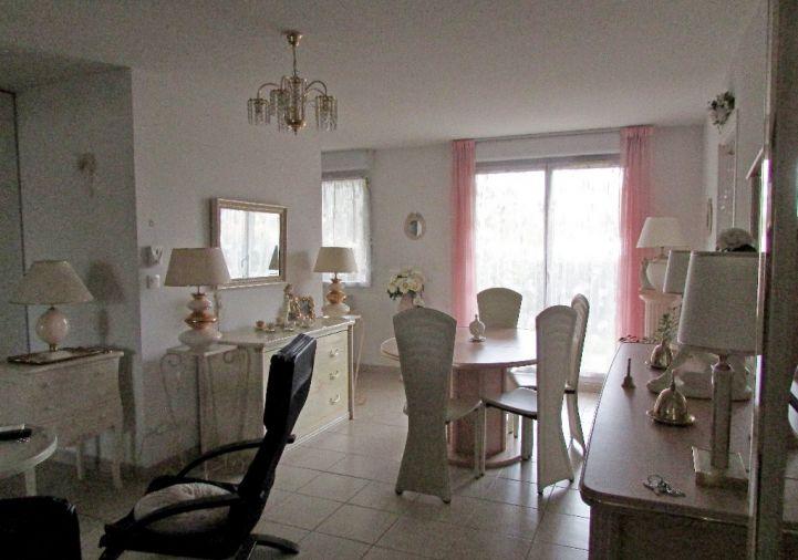 A vendre Saint Gaudens 311543284 C2i toulouse immobilier