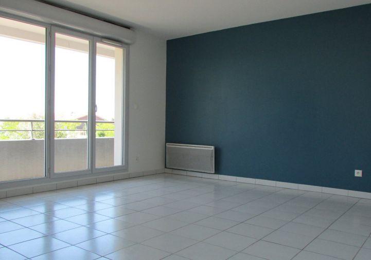 A vendre Colomiers 311543287 C2i toulouse immobilier