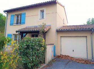 A vendre Carcassonne 311543308 Portail immo