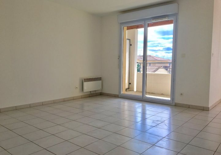 A vendre Caussade 311543309 C2i toulouse immobilier