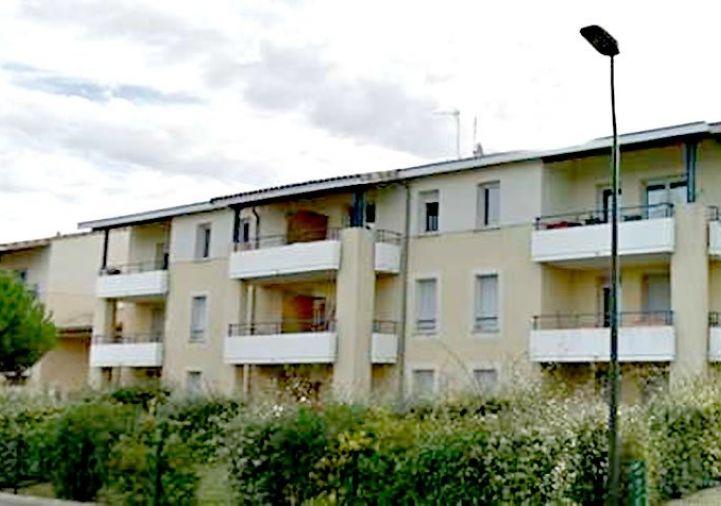A vendre Carcassonne 311543312 C2i toulouse immobilier