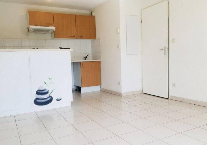A vendre Castelnau-d'estretefonds 311543317 C2i toulouse immobilier