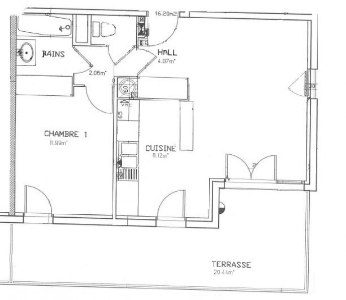 A vendre Frouzins 3115433190 C2i toulouse immobilier