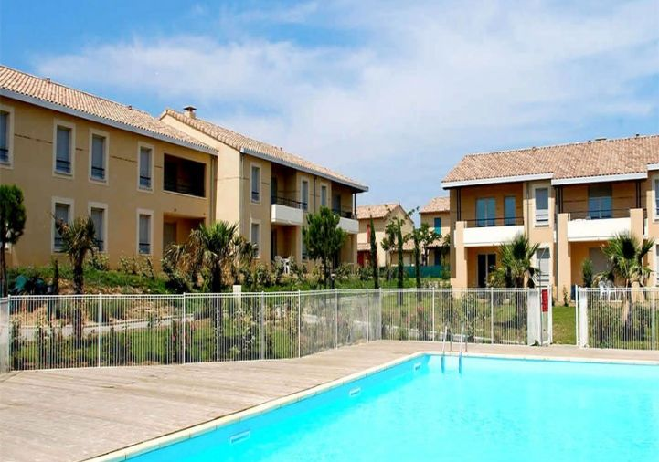 A vendre Carcassonne 311543319 C2i toulouse immobilier