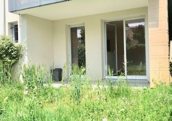 A vendre Preignan 311543320 C2i toulouse immobilier