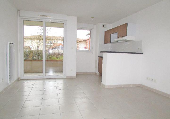 A vendre Montauban 311543322 C2i toulouse immobilier