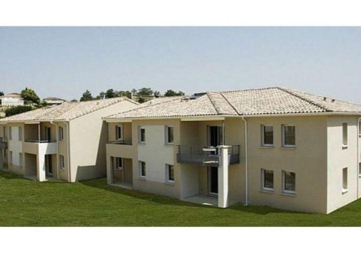 A vendre Preignan 311543323 C2i toulouse immobilier