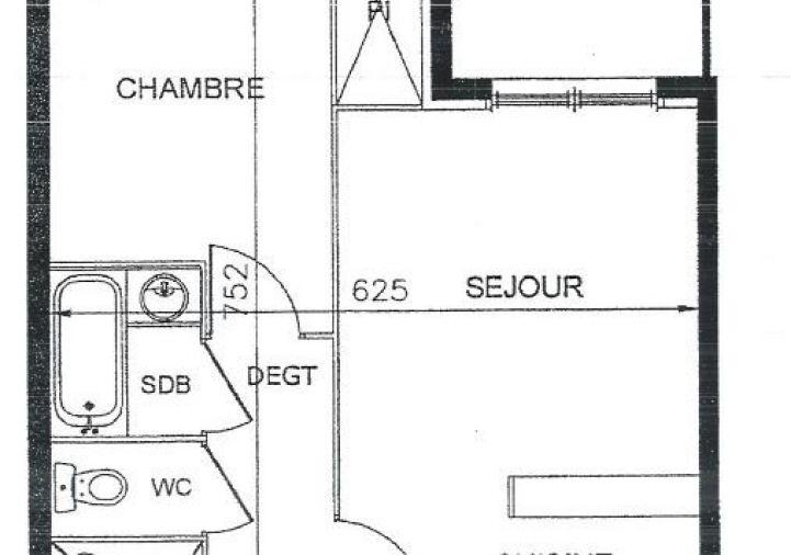 A vendre Montauban 311543332 C2i toulouse immobilier