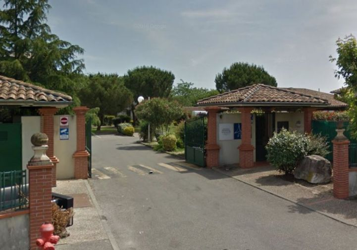 A vendre Toulouse 311543376 C2i toulouse immobilier