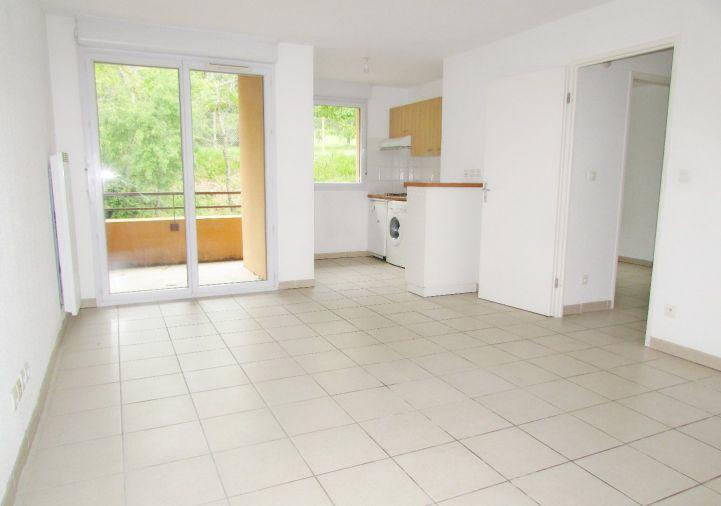 A vendre Auterive 311543403 C2i toulouse immobilier