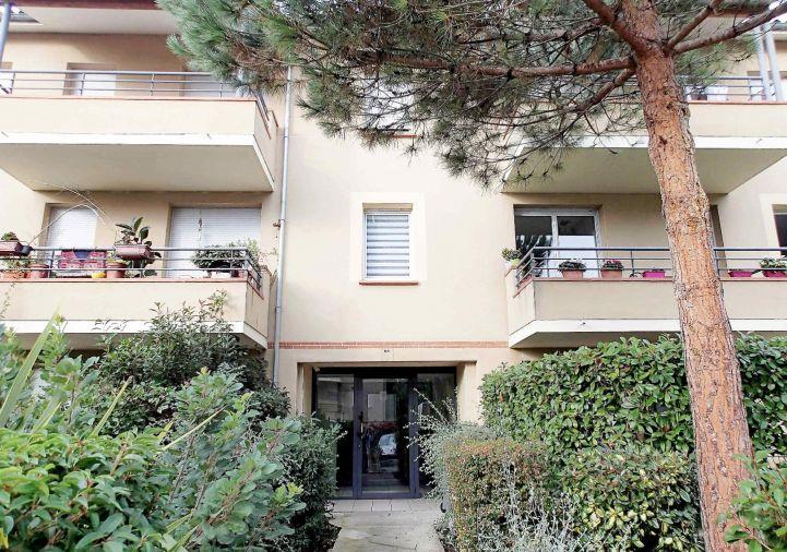 A vendre Saint Gaudens 311543404 C2i toulouse immobilier