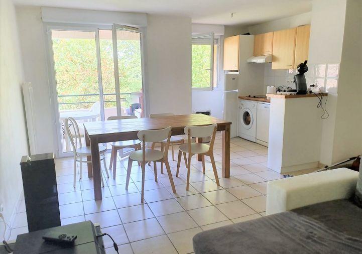 A vendre Castelnau-d'estretefonds 3115434072 C2i toulouse immobilier