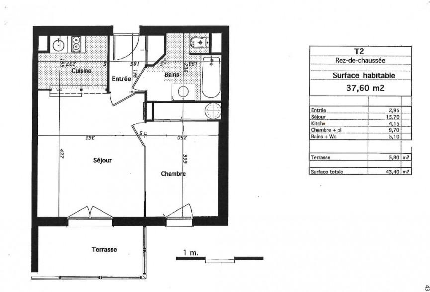 A vendre Saint-seurin-sur-l'isle 311543413 C2i toulouse immobilier